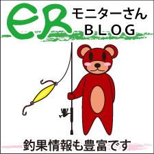 モニターさんブログ